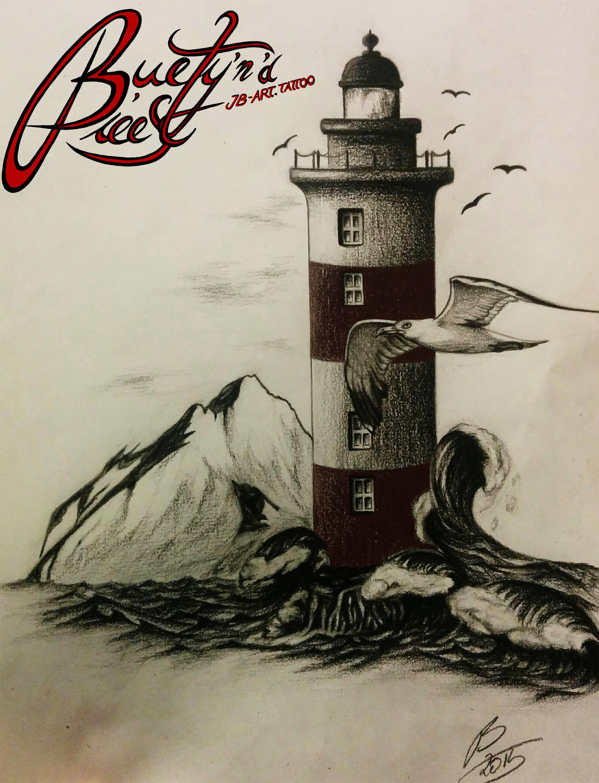 8 rose tattoo veranstaltungen born to be wild mc for Tattoo shops in mcallen